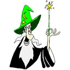 Garment Wizard Restoration, LLC